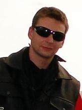Jiří Haládek (Radar)