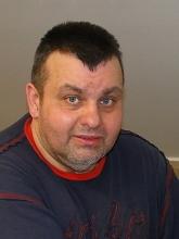 Martin Hejduk
