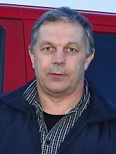 Milan Tollinger