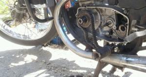 wpid-motor.jpg